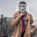 【政治】東京アラート解除「ステップ3」へ 「自粛から自衛の局面」